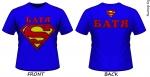 Super Батя