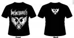 Behemoth №2