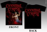Cannibal Corpse №2