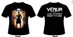 Venum fighter