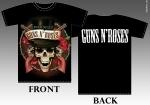 Guns'n'roses №3