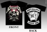 Metallica №7