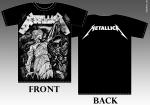 Metallica №4
