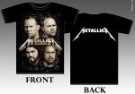 Metallica №9