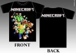 Minecraft №3