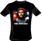 Che Guevara №2
