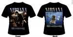Nirvana №6