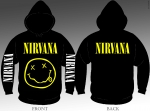 Nirvana №2