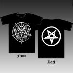 Pentagram №3