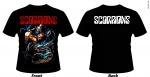 scorpions №2