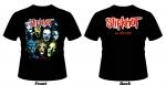 Slipknot №4