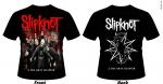 Slipknot №11