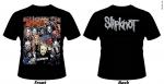 Slipknot №3