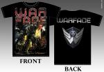 Warface №4