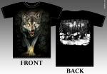 Wolf №7