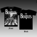 Beatles №4.