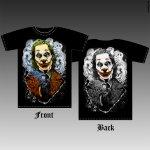 Joker №2
