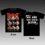 Slipknot №6