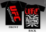 UFC №2.jpg